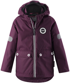 Juniors' Reimatec®+ winter jacket Serkku | Reima International